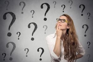 preguntas-680x479